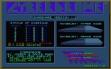 logo Emulators CYBERDROME [ST]